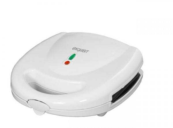 exquisit Sandwich-Toaster ST 3101 we